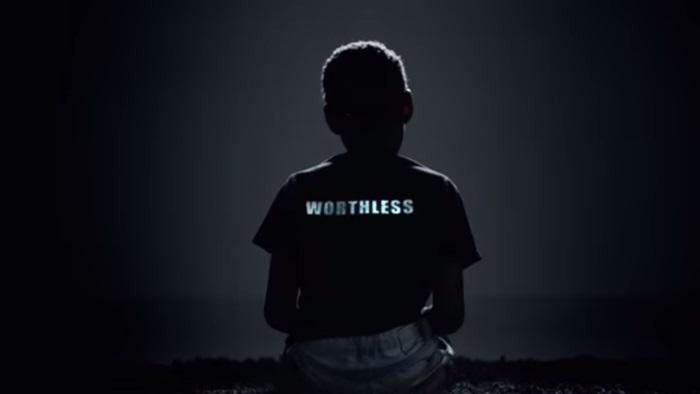 NGO สวีเดนสร้างเว็บไซต์ติดฝันของเด็กด้อยโอกาสในทุก Time Zone