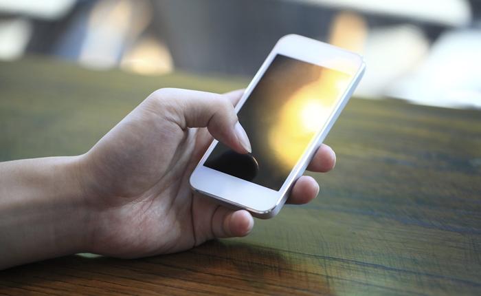 อัปเดทตัวเลขผู้ใช้ Android VS iOS ใครมากใครน้อยเดี๋ยวรู้กัน