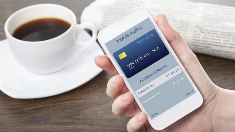 ตลาด E-Payment บูม รับกระแสออนไลน์-อีคอมเมิรซ์