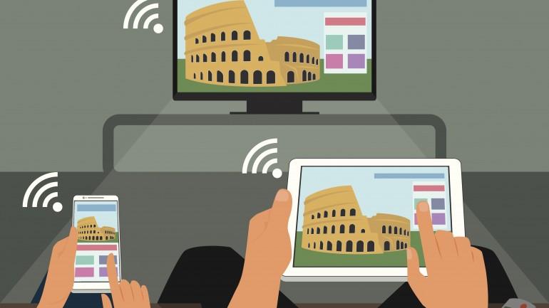 คนทำทีวีต้องรู้ พฤติกรรมคนไทยกับ Binge Viewing
