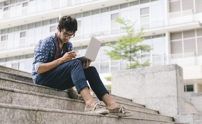 7 เรื่อง ที่คนส่วนใหญ่เข้าใจผิด เกี่ยวกับ Millennials
