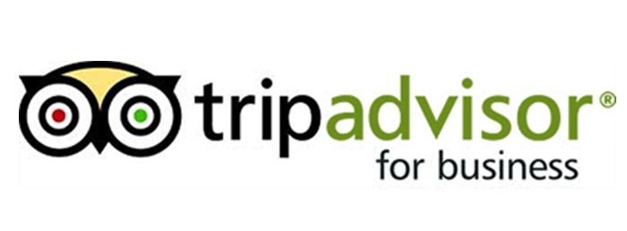 Tripadvisor-1