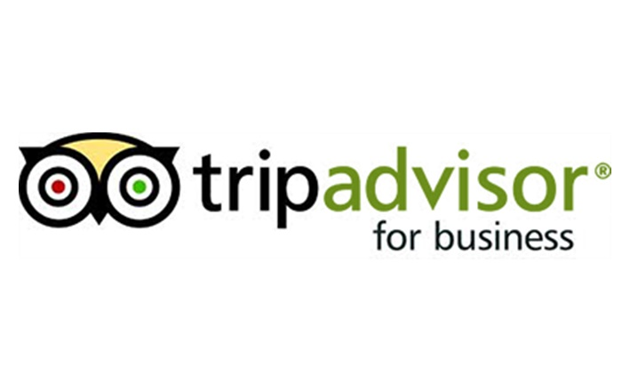 TripAdvisor เปิดตัวแดชบอร์ดสำหรับการวิเคราะห์ ฟรี สำหรับที่พัก ร้านอาหาร และสถานที่ท่องเที่ยว