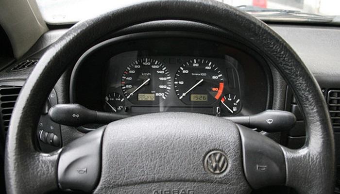 4 บทเรียนการเป็นผู้นำจาก Volkswagen ในการฝ่าวิกฤตให้องค์กร