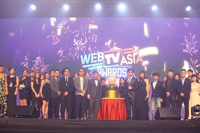 WebTVAsia-2