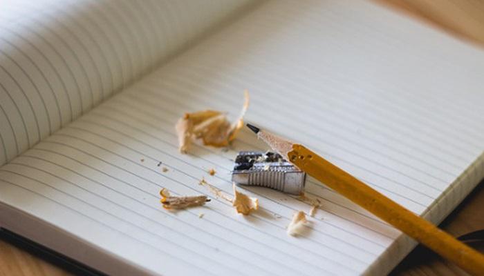 บทเรียนการสร้างสรรค์คอนเทนต์ให้น่าสนใจจากนักเขียนมืออาชีพ