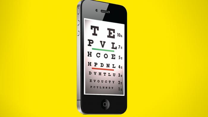 viewability จำเป็นสำหรับการวัดผลการเข้าถึงบนสมาร์ทโฟนจริงหรือ?