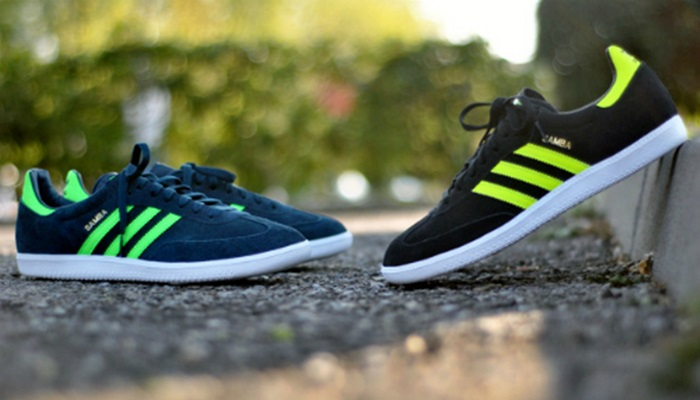 adidas-originals-2013-summer-samba