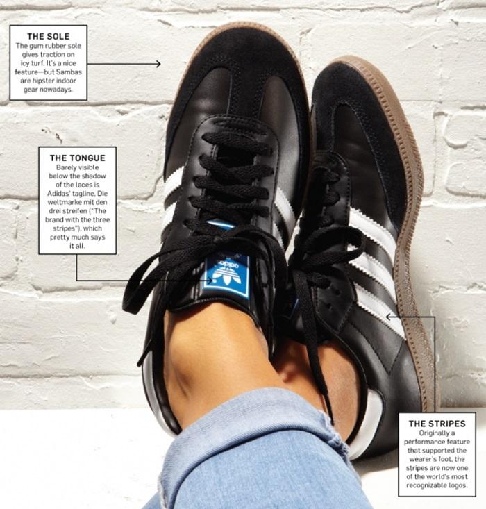 adidas-sambas