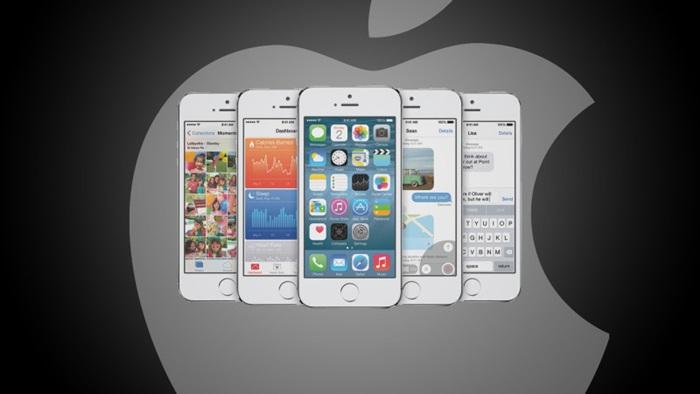 Apple จัดหนัก ถอดแอพฯ ตั้ง ad-blocking ออกจากร้านค้า