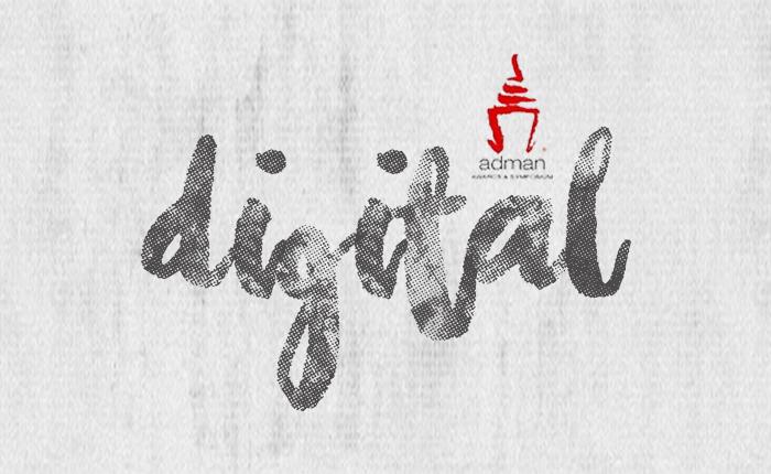 รวมทุกรางวัลในหมวด Digital จาก Adman Awards & Symposium 2015