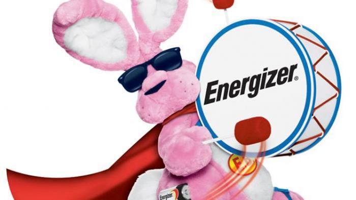 """Energizer เลิกจ้างเอเจนซี่ผู้ดันให้""""กระต่าย""""ดัง-หลังร่วมงานมา 25 ปี"""