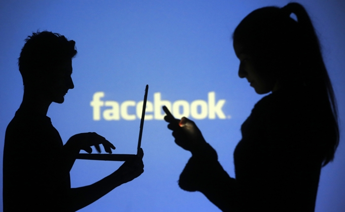 Facebook ยกระดับเทคโนโลยี รองรับทุกการเชื่อมต่อ