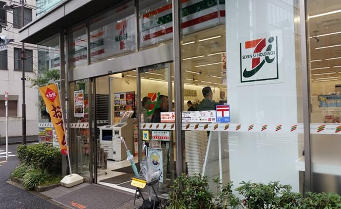 เจาะลึกกลยุทธ์ 7-Eleven ญี่ปุ่น จาก 'ฮอทด็อก' สู่ 'โอเด้ง' จนกลายมาเป็นผู้นำตลาดเบอร์ 1