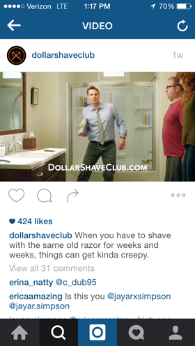 kt-dollarshaveclub-video