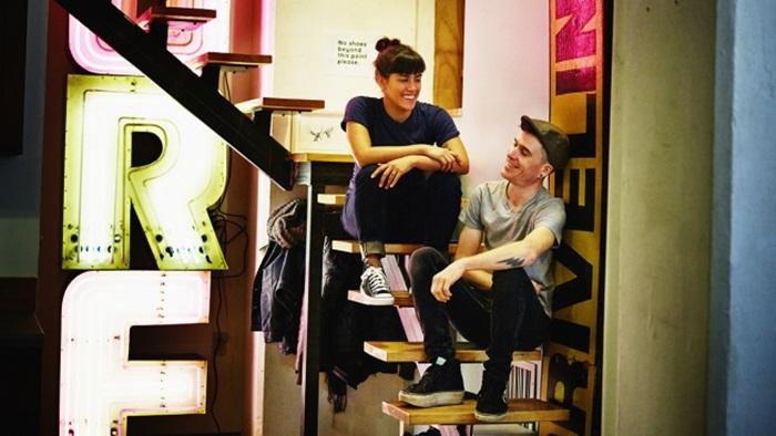 millennials-creaative-hed-2015