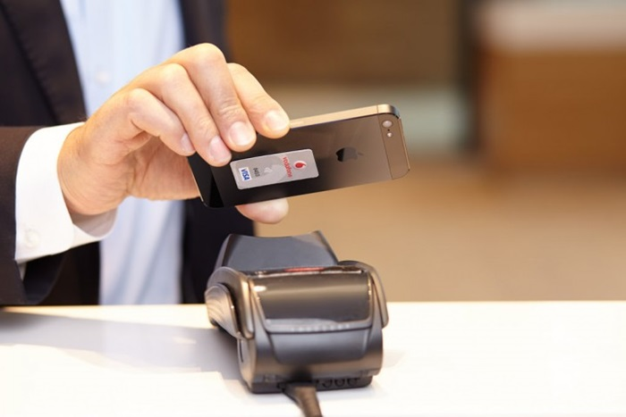 mobile-payment-720x480