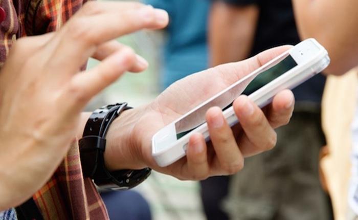 5 ข้อผิดพลาดในการทำมาร์เก็ตติ้งกับ Mobile App