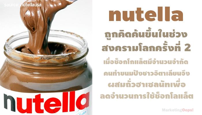 netella