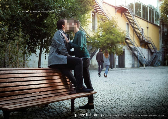 queer_lisboa_obscene_bench_aotw
