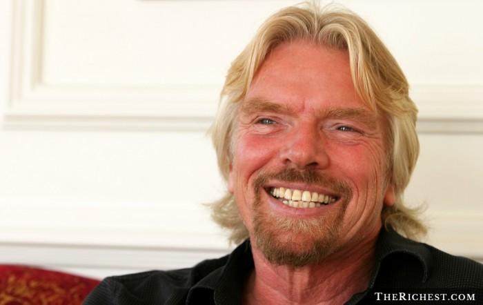 shutterstock_Richard-Branson