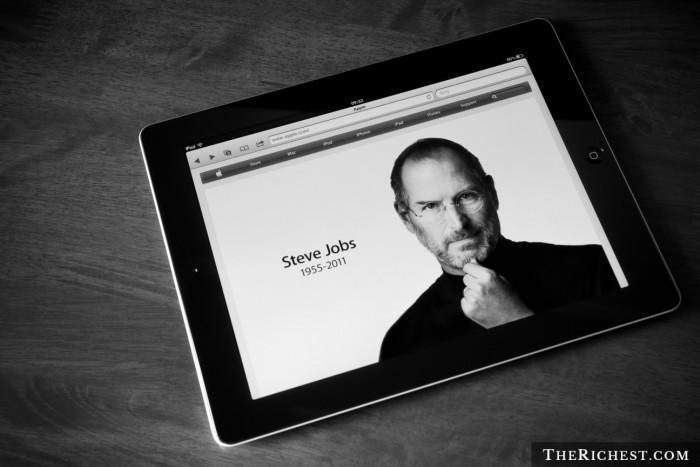 shutterstock_Steve-Jobs