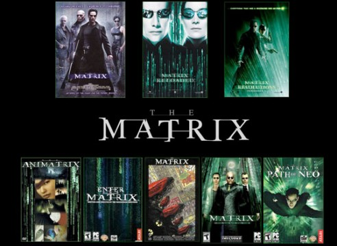 think_matrix