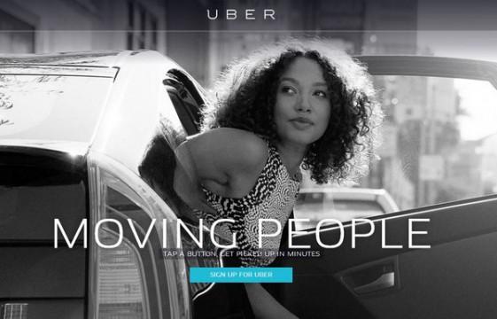 uber_grande