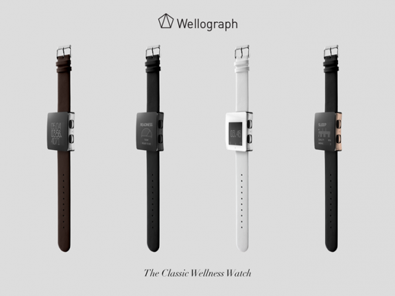 wellograph product shots 01