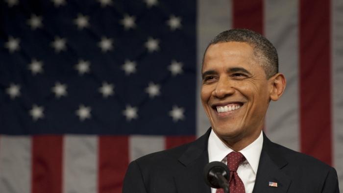 1000509261001_2008586720001_BIO-Barack-Obama-SF-FIX-Retry