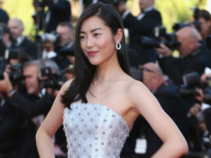 14liu-wen-45-million-28-million-liu-was-the-first-chinese-model-to-strut-down-the-catwalk-for-victorias-secret-liu-now-makes-most-of-her-money-from-underwear-firm-la-perla-and-by-modelling-for-massimo-dutti-hm-and-moco-after-she-left-victorias-secret