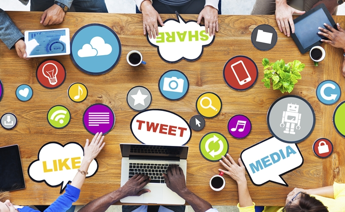 Social Network ที่ใช้อยู่ เหมาะกับแบรนด์จริงๆ หรือไม่