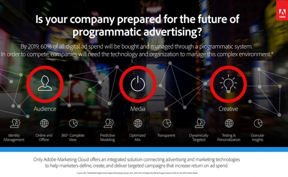 Adobe-Programmatic-v5-higlight