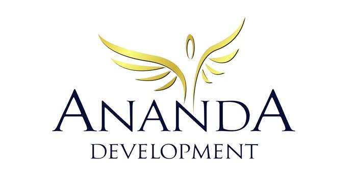 Ananda-2