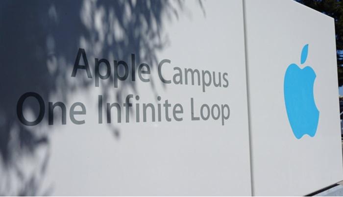 Apple ประกาศผลกำไรปี 2015-มากที่สุดตั้งแต่ก่อตั้งมา