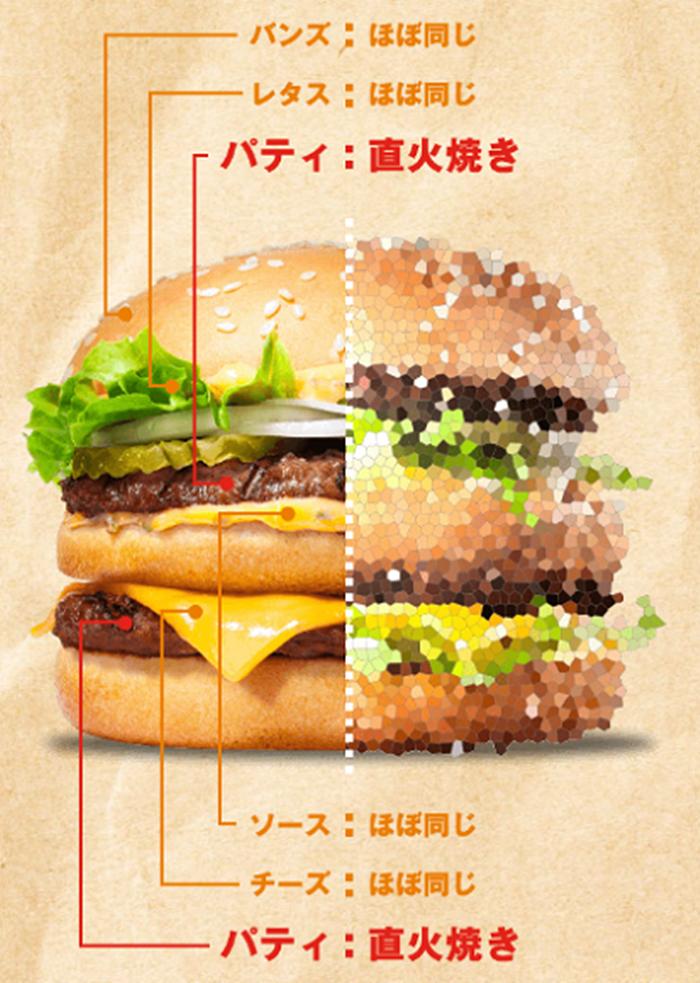 Burger King2