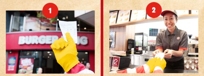 Burger King4