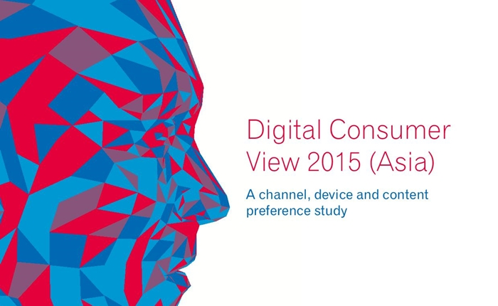 Digital Consumer View 2015 (Asia)-page-001