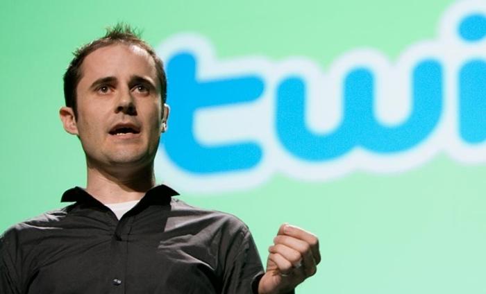 Evan-Twitter