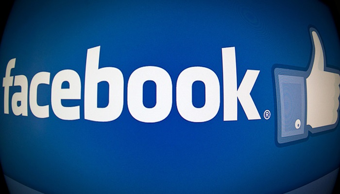 โฆษณาบน Facebook คุ้มค่าเงินของคุณจริงหรือ?