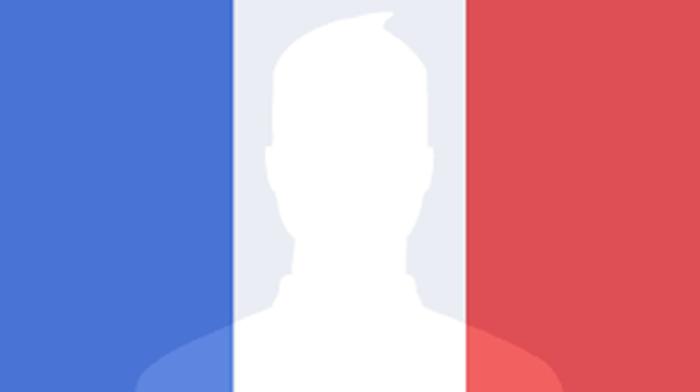 Facebook ลำเอียงเหตุเหยื่อบึ้มฝรั่งเศสกับข้อเสนอให้ผู้ใช้ 'สร้าง' ฟิลเตอร์ของตัวเองได้