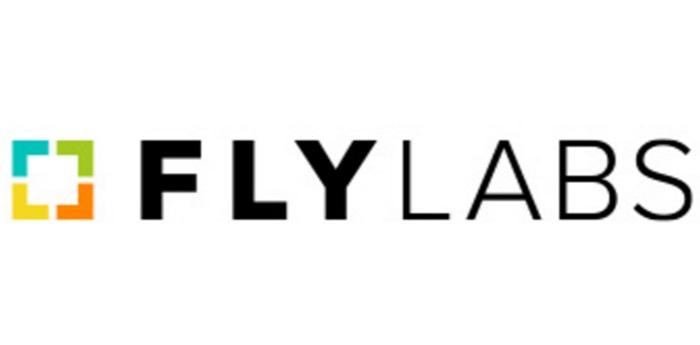 Flylabs