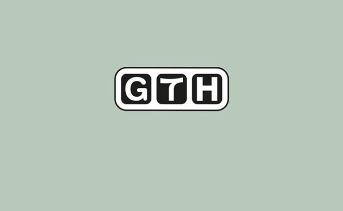 """จบตำนาน 11 ปี""""GTH"""" ดารา-ชาวเน็ต ร่วมโพสต์อำลา แฮชแท็ก #GTHวงแตก สุดร้อนแรง!"""