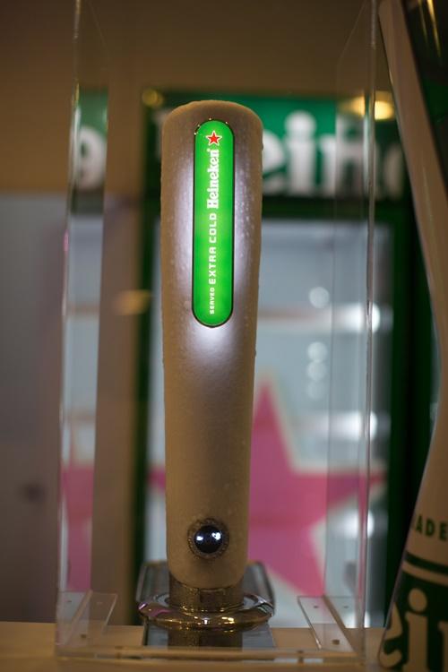 Heineken-9