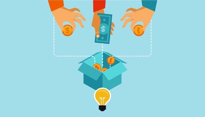 """ตามดูความคิด Insider สตาร์ทอัพผู้ขาย """"เครื่องมือ"""" ในยุคตื่นทอง e-commerce"""