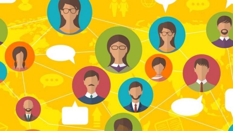 Millennials Marketing อีกหนึ่งความท้าทายทางของคนทำการตลาดในอนาคต