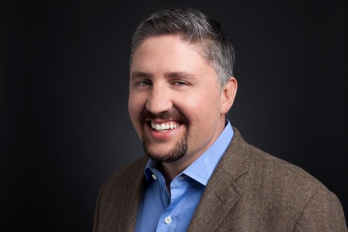 Kris Duggan of Betterworks
