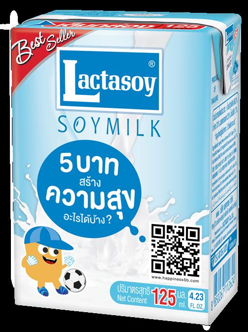 LACTASOY-2.jpg