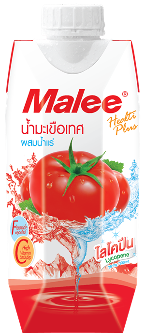 Malee-Tomato-2