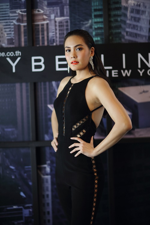 Maybelline-New-York-1
